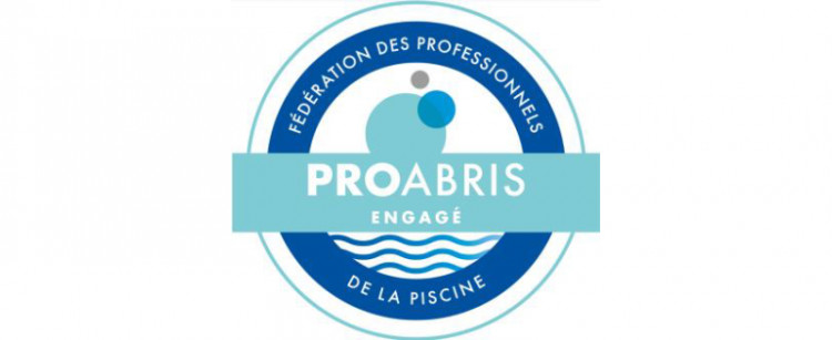 Label « ProAbris® » FPP
