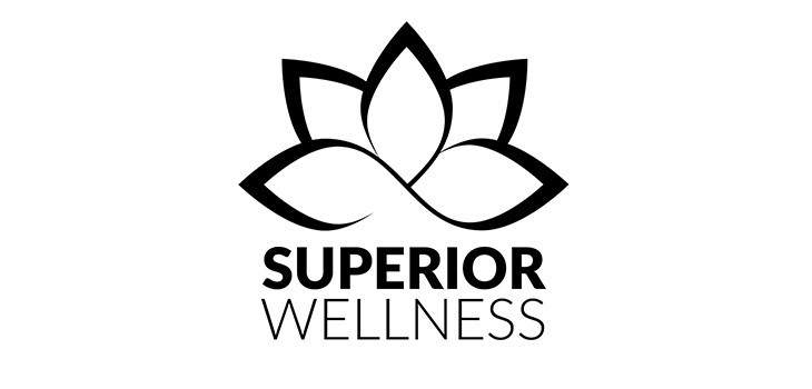 logo Superior Wellness