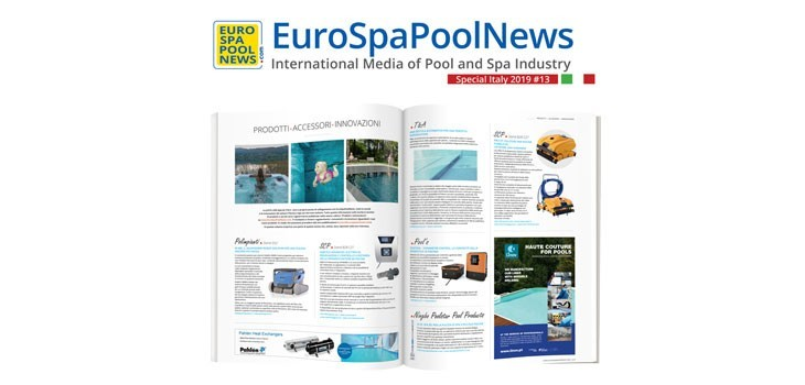eurospapoolnews Edition Special Italia 2020