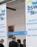 bsw-infotage on 10th and 11th March 2017