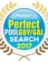 Pleatco launches the 2017 Perfect Pool Guy/Pool Gal Search with GENESIS and NSPF
