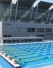 A temporary pool signed by Myrtha for the 72° National Athletic Meet in Japan!