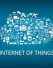 The Internet of Things: what could change in the swimming pool sector