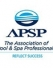 APSP Announces International Partnership