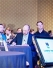 15th Annual World Aquatic Health Conference Expands with WAHCity Events