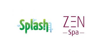 pool,product,mass,market,fluidra,acquisition,of,spalsh,zen,spa,belgium,2021