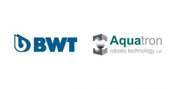 BWT acquires AQUATRON, one of the world's leading manufacturers of pool robots