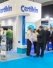 Certikin headlines at SPATEX 2017