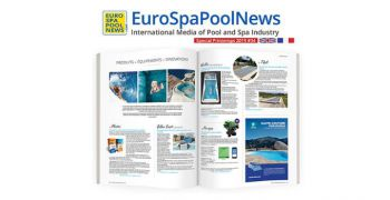 professionnals,pool,spa,wellness,europe,market,digital,communication,le,juste,lien,special,spring