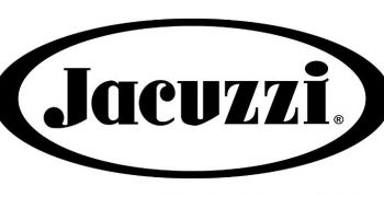Investindustrial a finalisé l'acquisition de Jacuzzi Brands
