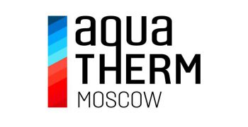 aquatherm,moscow,pool,sauna,spa,heat,pumps,exhibition,russia