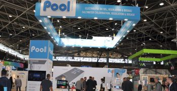 manufacturer,equipment,pools,water,treatments,professionnals,design,catalogue,2020,pool,technologie