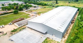 spas,wellis,new,warehouse,2019