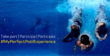 contest,web,online,photos,videos,poems,perfect,pool,experience,fluidra,50,anniversary