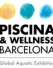Piscina & Wellness Barcelona is preparing an event defined by growth
