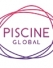 Piscine Global Europe 2018: Der Pool als Lifestyle-Komponente!