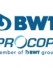 Procopi and BWT unite to form one of Europe's leading pool companies