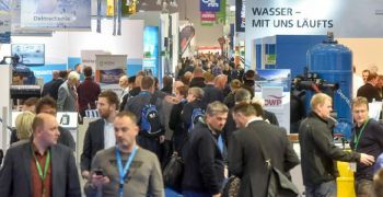 pool,spa,sauna,wellness,professionals,exhibition,aquanale,2019,fsb,cologne,germany