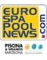 We look forward to seeing you at Piscina & Wellness - Barcelona from 17th to 20th October!