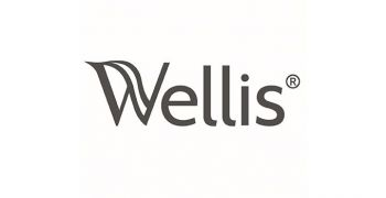wellis,spa,wellone
