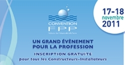 Convention FPP : un grand évènement pour la Profession