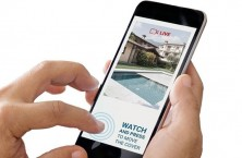 A single app to manage the pool, home and garden