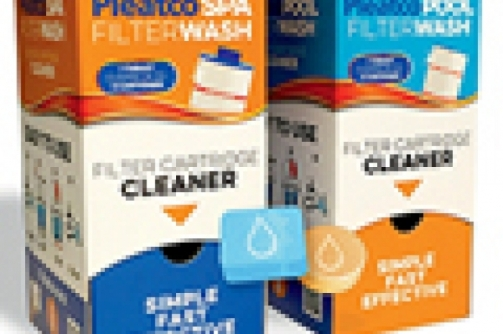 pleatco,filterwash,spa,pool,cartuccia,filtro