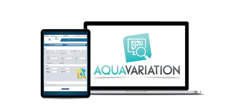 choose,heat,pump,pool,thermodynamic,calculation,software,aquavariation,polytropic