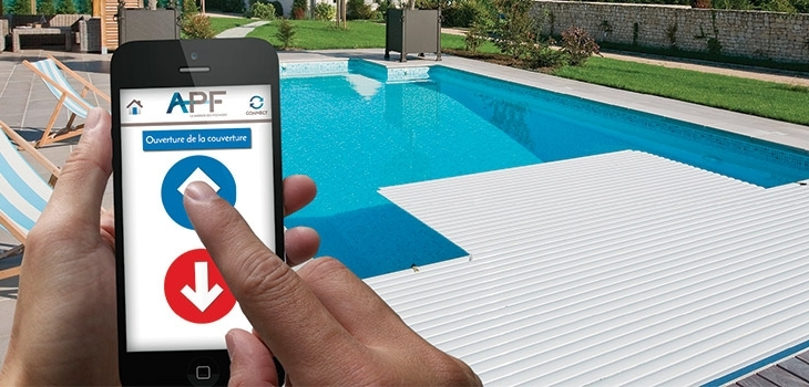 apf,connect,app,pilot,pool,cover,remote,control