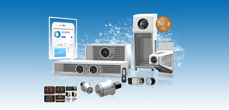 systeme,nage,contre,courant,piscine,turbine,easystar,mobile,hydrostar,biender