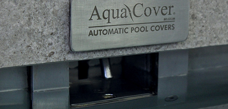 aqua,cover,belgian,manufacturer,belge,automatic,swimming,pool,covers,private,communal