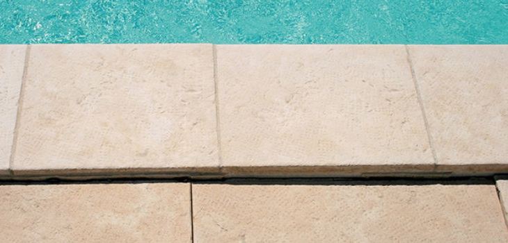 pool,borders,copings,piscines,highly,resistant,reconstituted,natural,stone,fabistone