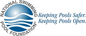NSPF - National Swimming Pool Foundation