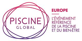 Logo Piscine Global Europe